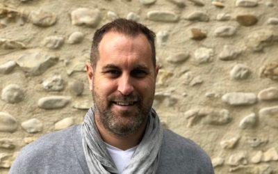 Rencontre avec Nicolas Directeur Commercial Ceclo