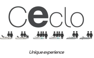 New projects for Ceclo!