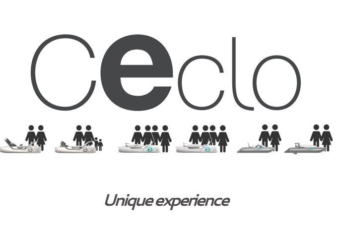 De nouveaux projets pour Ceclo !